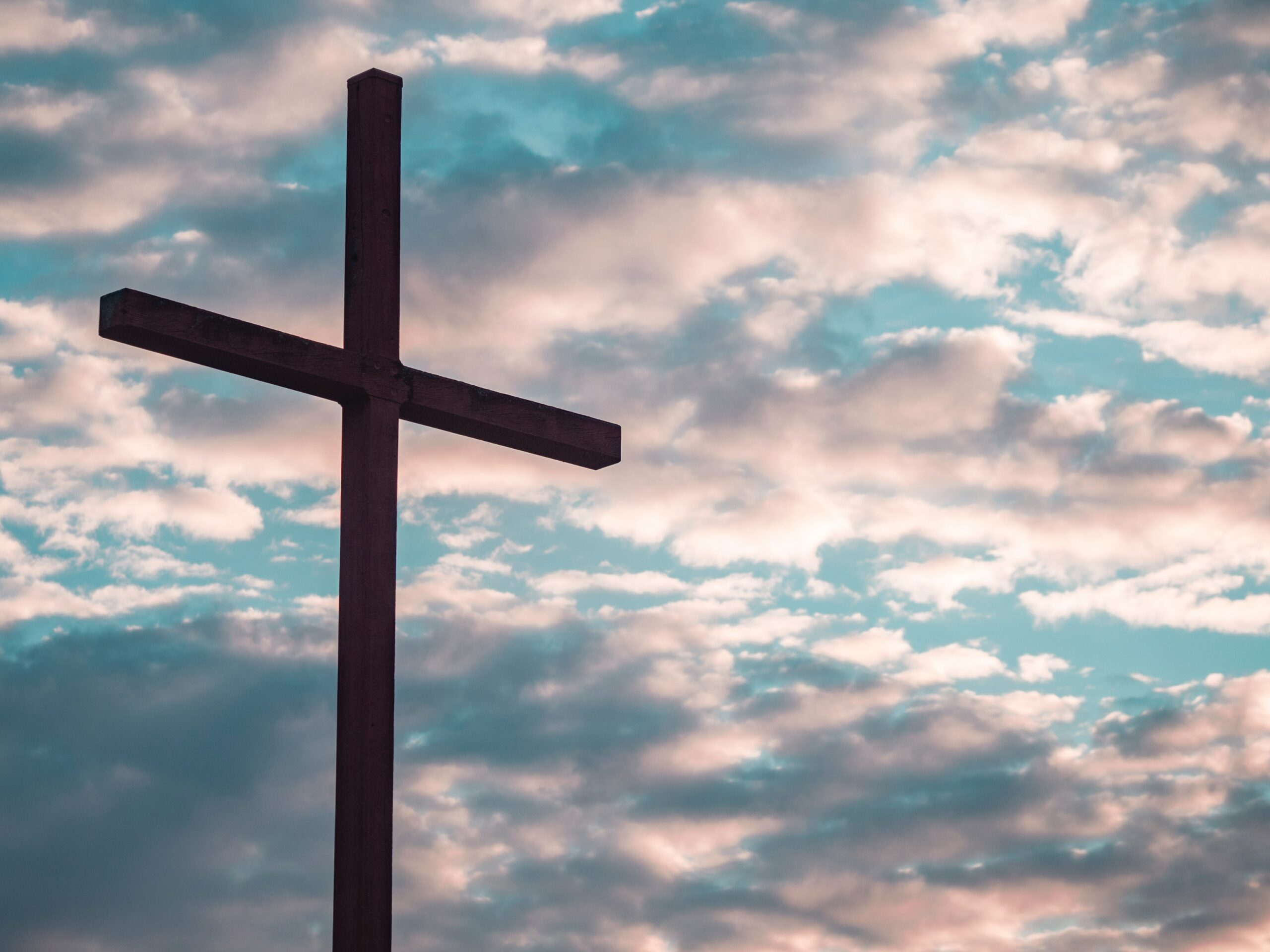 Kush eshte Krishti