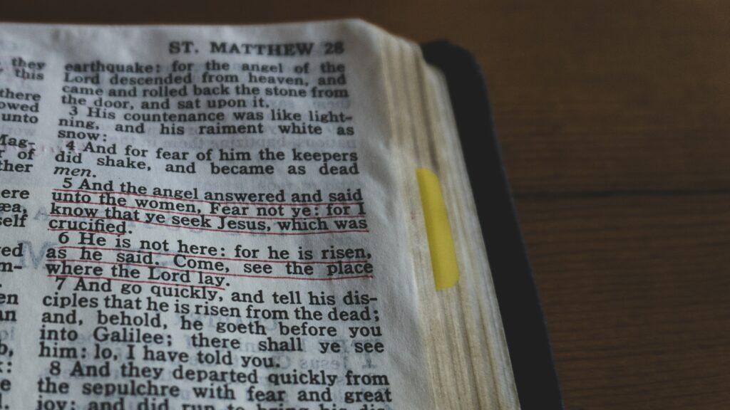 teologjia biblike...