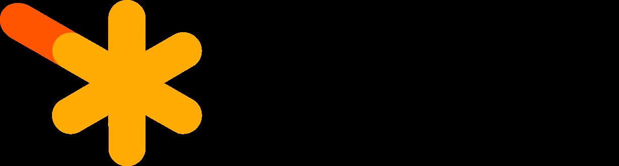 Dritez (logo)